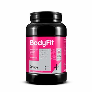BodyFit 1400g - Kompava