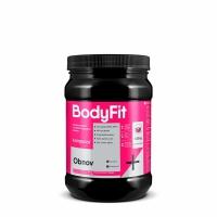 BodyFit 420g - Kompava