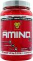 AMINO X 1010g - BSN
