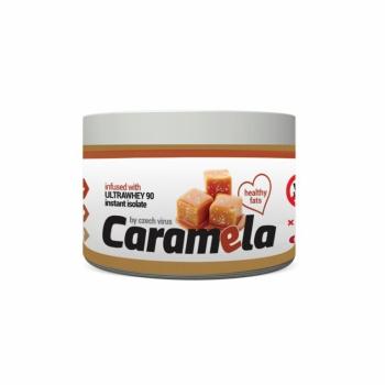 Caramela 500g