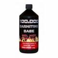 Carnitine 100.000 - Gel Hot Formula