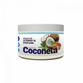 Coconela 500g