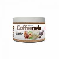 Coffeenela 500g - Czech Virus