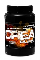 Crea Pure 1000g - EXTREME & FIT
