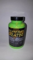 Polyhydrate creatine 100kps. - AminoTech