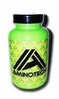 Polyhydrate creatine 100 kaps. - AminoTech