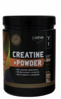 Creatine Powder 500g - Aone