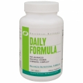 Universal Daily Formula 100 tbl