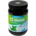 ES-sweet 1:1 750g - Kompava