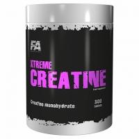 Xtreme Creatine 300 tab. - FA