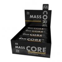 FA Mass Core Bar 100g