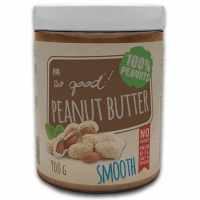 SO GOOD! PEANUT BUTTER 900g - FA