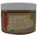 So Good! Cashew Butter 350g – FA