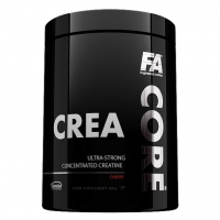 Crea Core 350g - Fitness Authority
