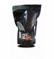 Gainer 21 1000g - EXTREME & FIT