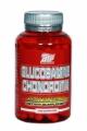 ATP - Glucosamin - Chondroitin 100 kaps.