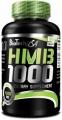 HMB 1000 (180 tbl.) - BioTech USA