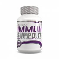 Immun Support - 60 tab.