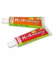K4 Power Gel - Kompava