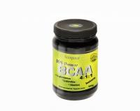 K4 Power BCAA 500g - Kompava