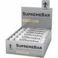 LevroSupreme Bar 80g