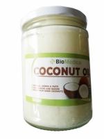 Kokosový olej 500g (500ml)
