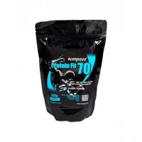 ProteinFit 70 - 500g - Kompava