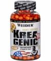 Krea-Genic + PTK 132 kaps. - Weider