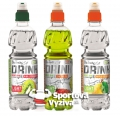 L-Carnitine Drink 1500 mg 500ml