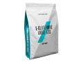 L-Glutamine 250g - MyProtein