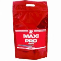 ATP MAXI PRO 90% 2200g + 300g ZADARMO