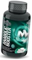 Anabolic Booster 80 tab. - MaxxWin