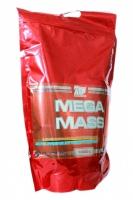 MAXI MEGA MASS 30% 3000g