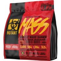 Mutant Mass 2270g - PVL