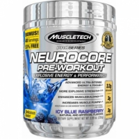 Neurocore 212g - MuscleTech
