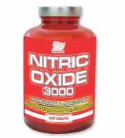 Nitric Oxide 3000 - 240 tab. - ATP