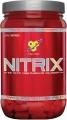 Nitrix 360 tabliet - BSN
