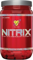 Nitrix 360 tabliet - BSN