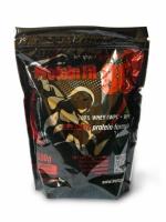 ProteinFit 80 - 500g - Kompava