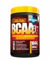 Mutant BCAA 9.7 1044g - PVL