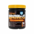 Mutant Madness 275g - PVL