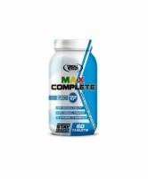 MAX Complete 60 tab. - Real Pharm
