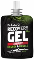 Recovery Gel 60 g