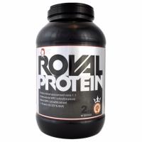 Royal Protein 2000g - MyoTec
