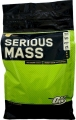 Serious Mass 5450g - Optimum Nutrition