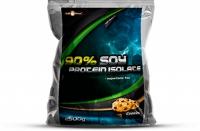 90% Sójový proteín 2500g