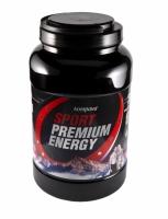 Sport Premium Energy 390g - Kompava