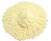Sušený vaječný bielok - nepenivý 1000g - AminoTech