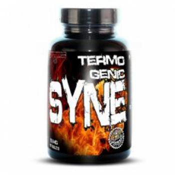Syne 90tab. - EXTREME & FIT