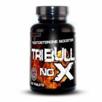 Tribull NoX 90 tab. - EXTREME & FIT
